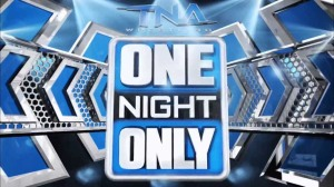 tna.one_.night_.only_