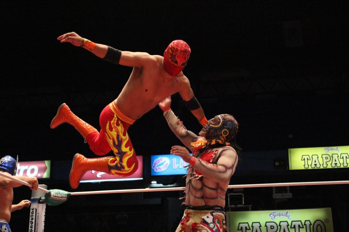 CMLL (6)