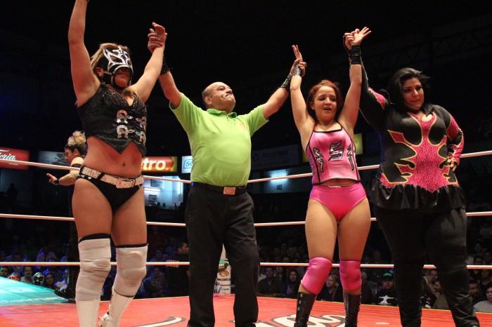 CMLL (7)