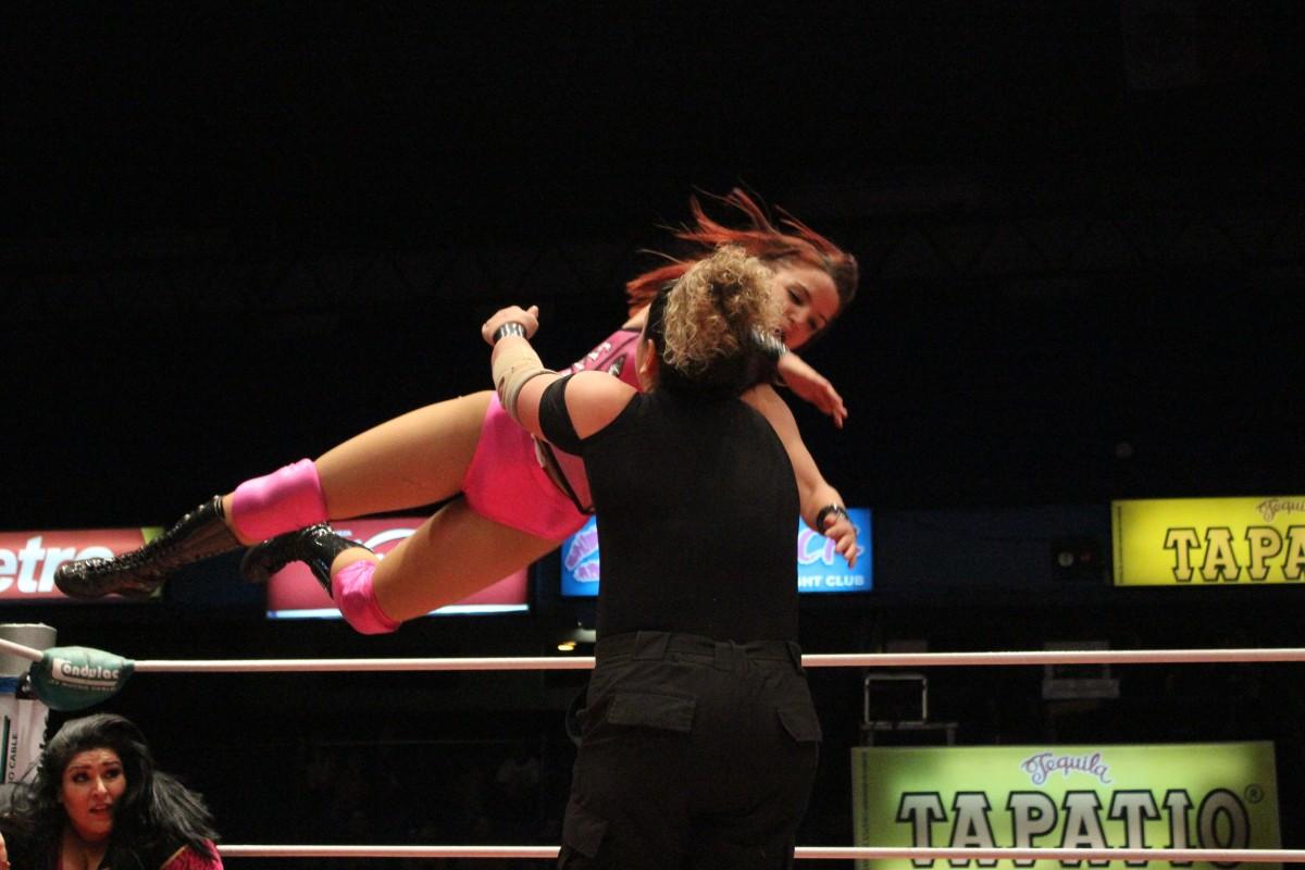 CMLL (9)