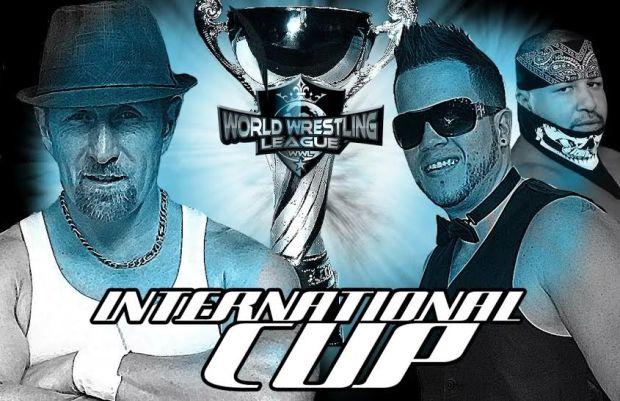 WWL International Cup